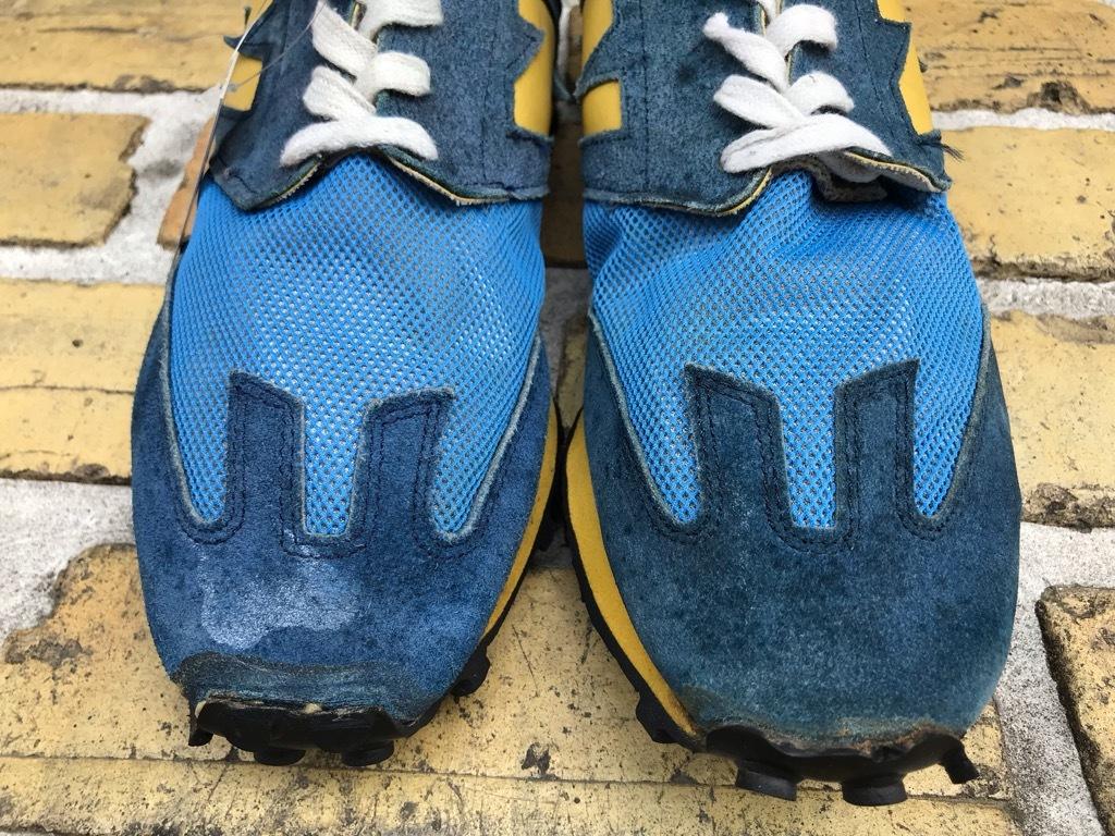 マグネッツ神戸店5/15(水)夏Vintage+Sneaker入荷! #7 Sneaker Item!!!_c0078587_17130483.jpg