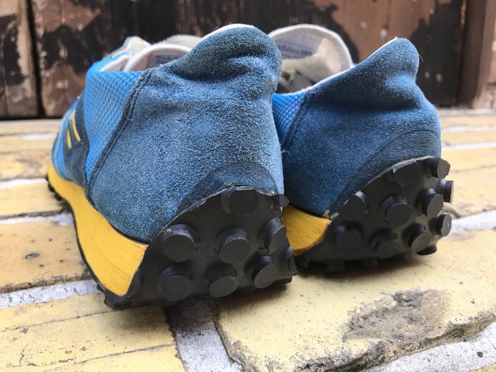 マグネッツ神戸店5/15(水)夏Vintage+Sneaker入荷! #7 Sneaker Item!!!_c0078587_17130534.jpg