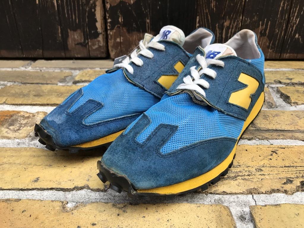 マグネッツ神戸店5/15(水)夏Vintage+Sneaker入荷! #7 Sneaker Item!!!_c0078587_17130551.jpg