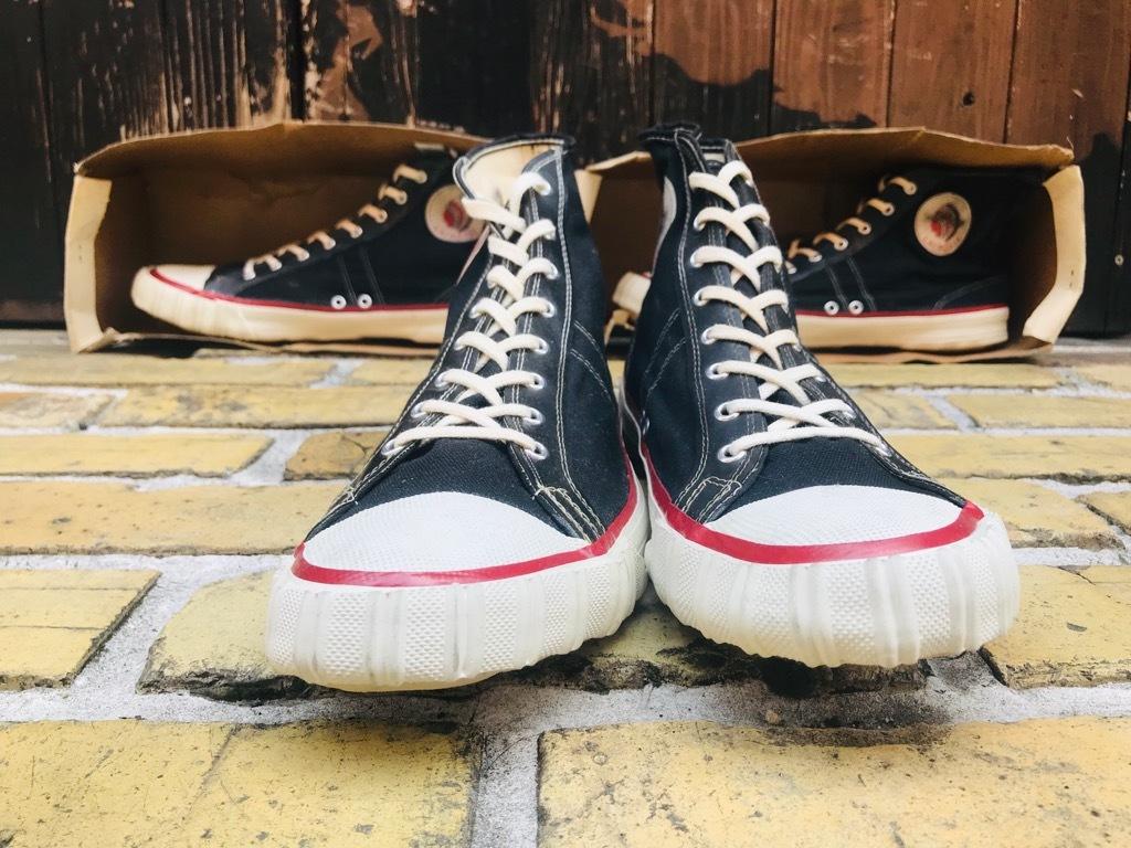 マグネッツ神戸店5/15(水)夏Vintage+Sneaker入荷! #7 Sneaker Item!!!_c0078587_17153738.jpg