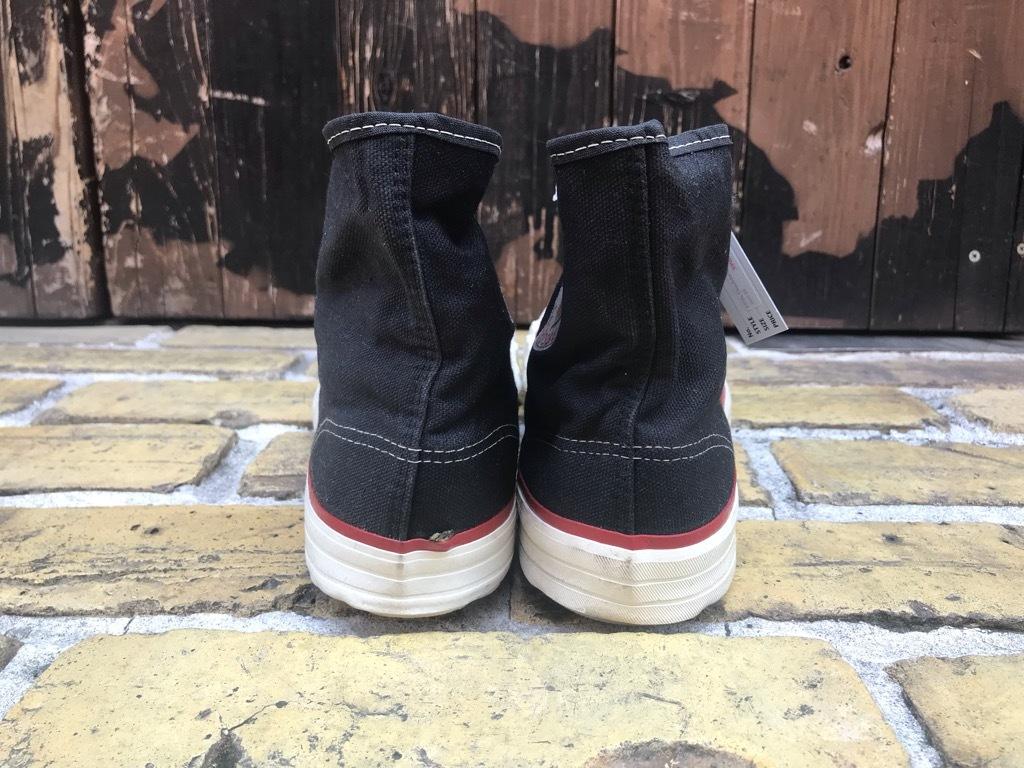 マグネッツ神戸店5/15(水)夏Vintage+Sneaker入荷! #7 Sneaker Item!!!_c0078587_17155774.jpg