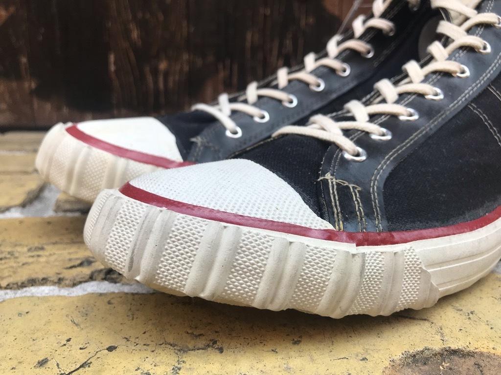 マグネッツ神戸店5/15(水)夏Vintage+Sneaker入荷! #7 Sneaker Item!!!_c0078587_17155818.jpg