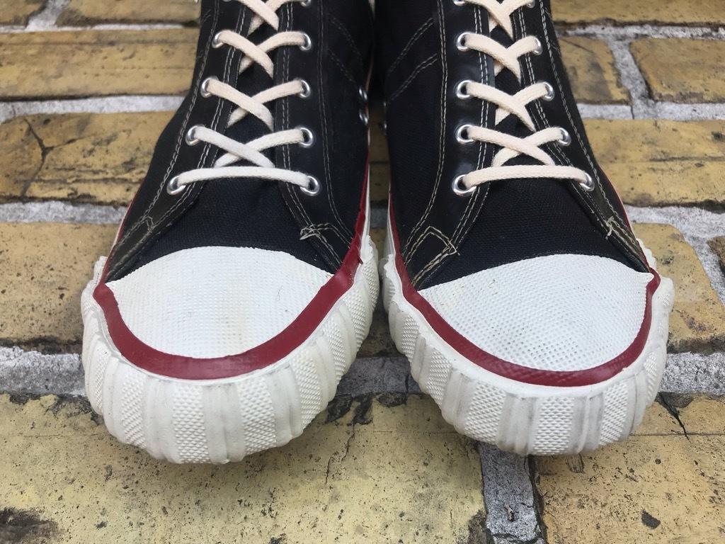 マグネッツ神戸店5/15(水)夏Vintage+Sneaker入荷! #7 Sneaker Item!!!_c0078587_17155837.jpg