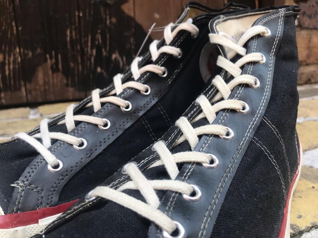 マグネッツ神戸店5/15(水)夏Vintage+Sneaker入荷! #7 Sneaker Item!!!_c0078587_17155882.jpg
