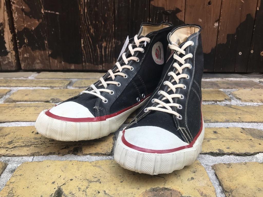 マグネッツ神戸店5/15(水)夏Vintage+Sneaker入荷! #7 Sneaker Item!!!_c0078587_17164456.jpg