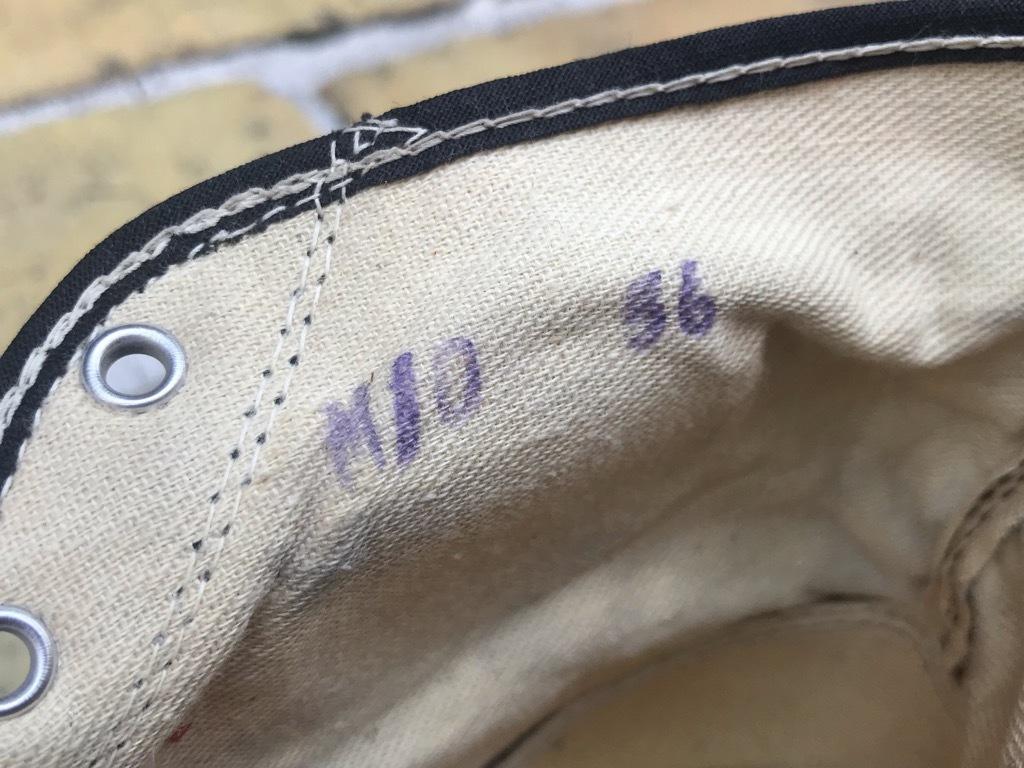 マグネッツ神戸店5/15(水)夏Vintage+Sneaker入荷! #7 Sneaker Item!!!_c0078587_17164482.jpg