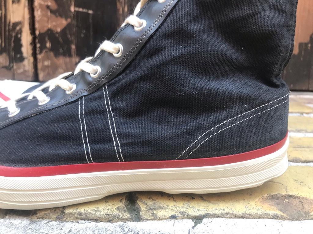 マグネッツ神戸店5/15(水)夏Vintage+Sneaker入荷! #7 Sneaker Item!!!_c0078587_17174613.jpg