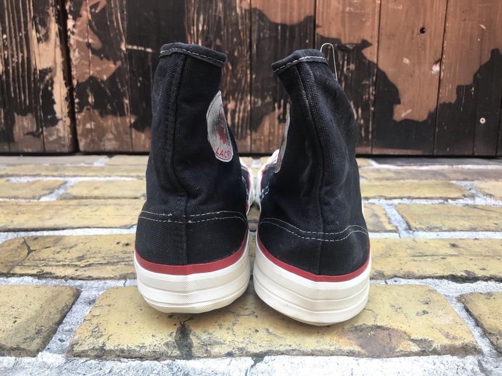 マグネッツ神戸店5/15(水)夏Vintage+Sneaker入荷! #7 Sneaker Item!!!_c0078587_17174723.jpg