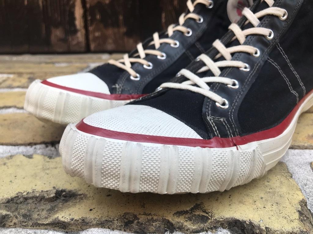 マグネッツ神戸店5/15(水)夏Vintage+Sneaker入荷! #7 Sneaker Item!!!_c0078587_17174731.jpg