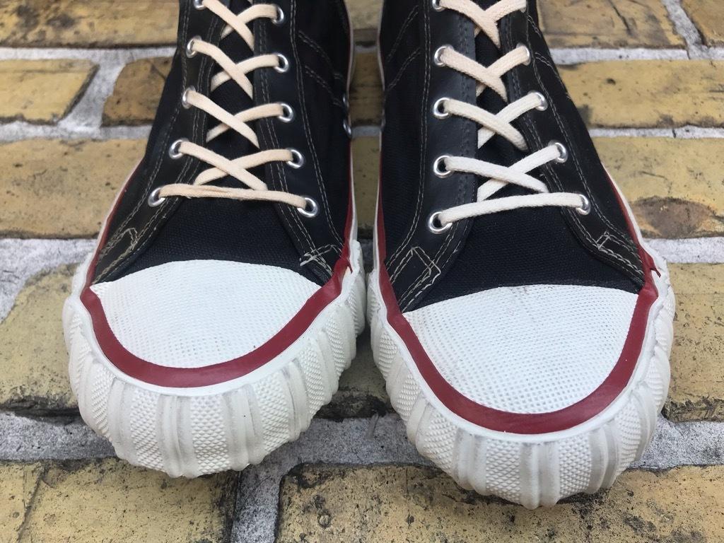 マグネッツ神戸店5/15(水)夏Vintage+Sneaker入荷! #7 Sneaker Item!!!_c0078587_17174735.jpg