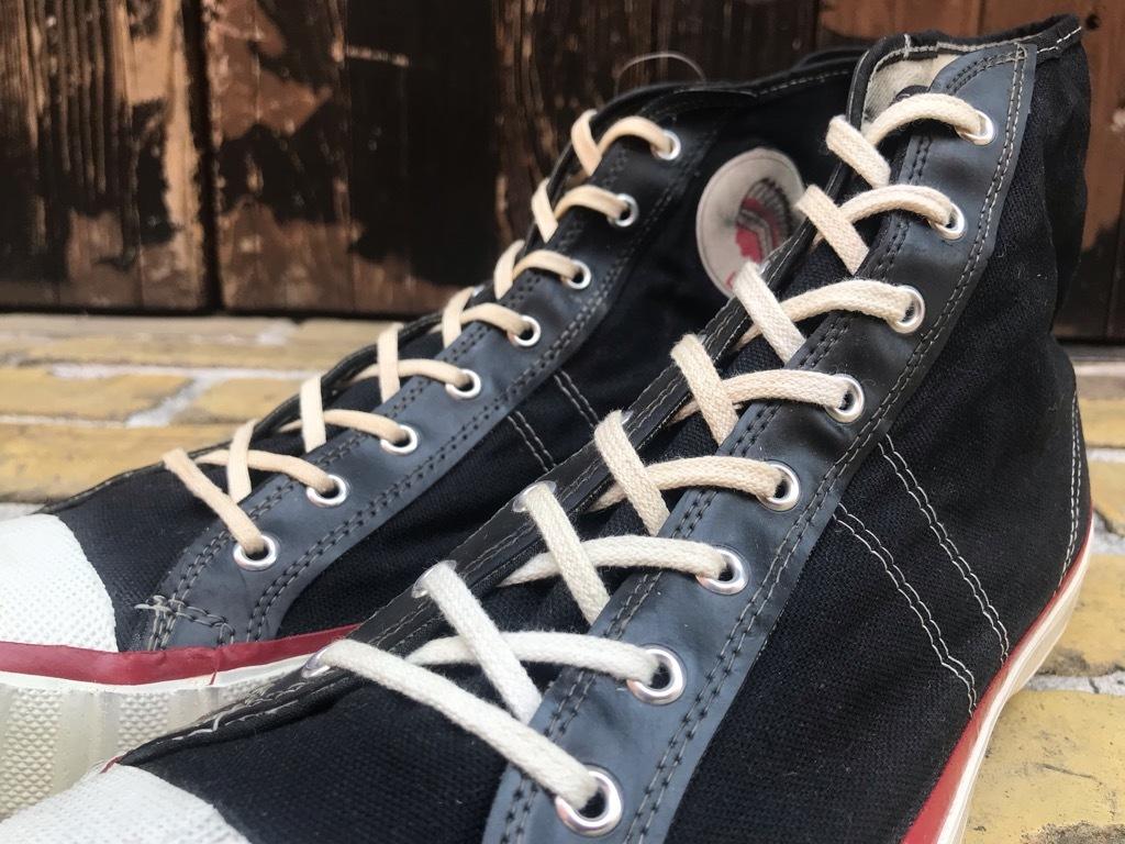 マグネッツ神戸店5/15(水)夏Vintage+Sneaker入荷! #7 Sneaker Item!!!_c0078587_17174761.jpg