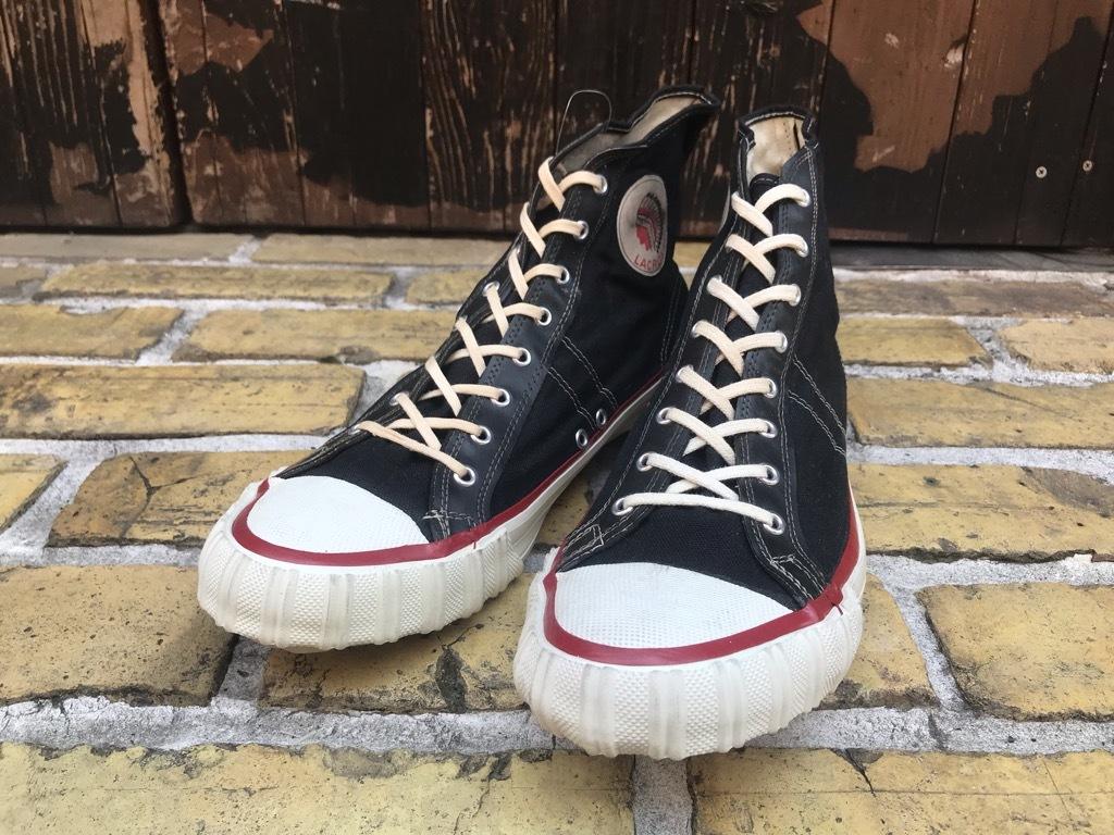 マグネッツ神戸店5/15(水)夏Vintage+Sneaker入荷! #7 Sneaker Item!!!_c0078587_17174897.jpg