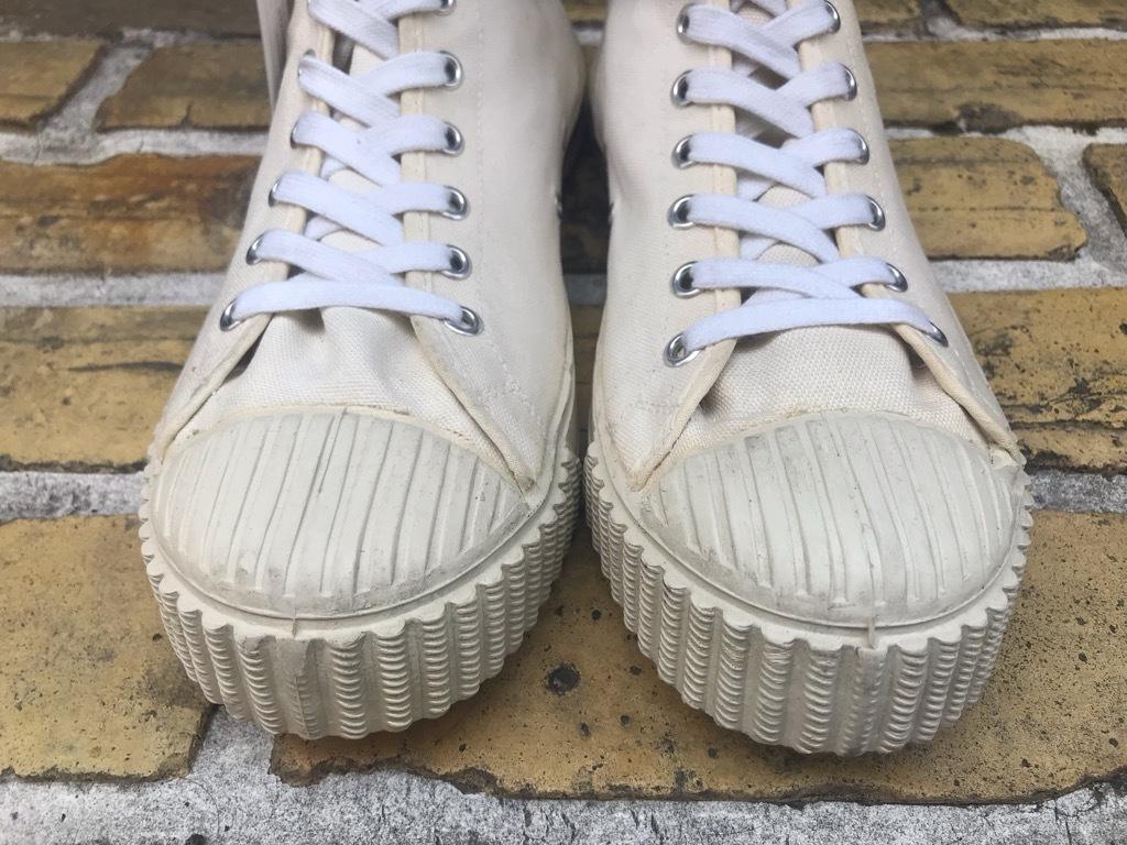 マグネッツ神戸店5/15(水)夏Vintage+Sneaker入荷! #7 Sneaker Item!!!_c0078587_17185309.jpg