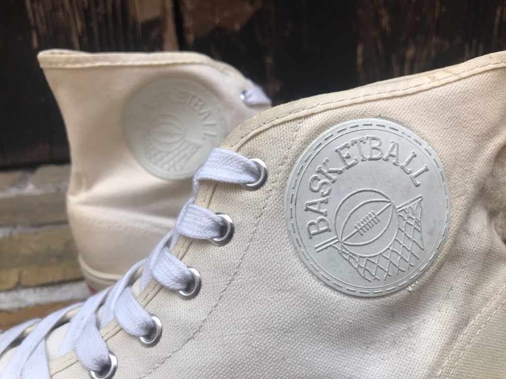 マグネッツ神戸店5/15(水)夏Vintage+Sneaker入荷! #7 Sneaker Item!!!_c0078587_17185324.jpg