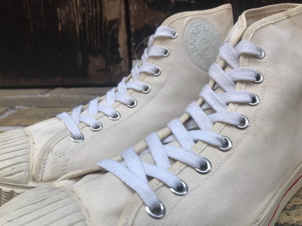 マグネッツ神戸店5/15(水)夏Vintage+Sneaker入荷! #7 Sneaker Item!!!_c0078587_17185330.jpg