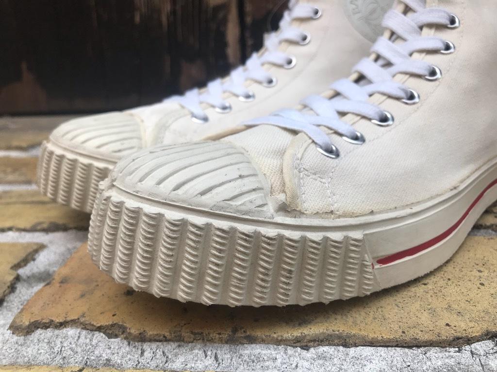 マグネッツ神戸店5/15(水)夏Vintage+Sneaker入荷! #7 Sneaker Item!!!_c0078587_17185346.jpg