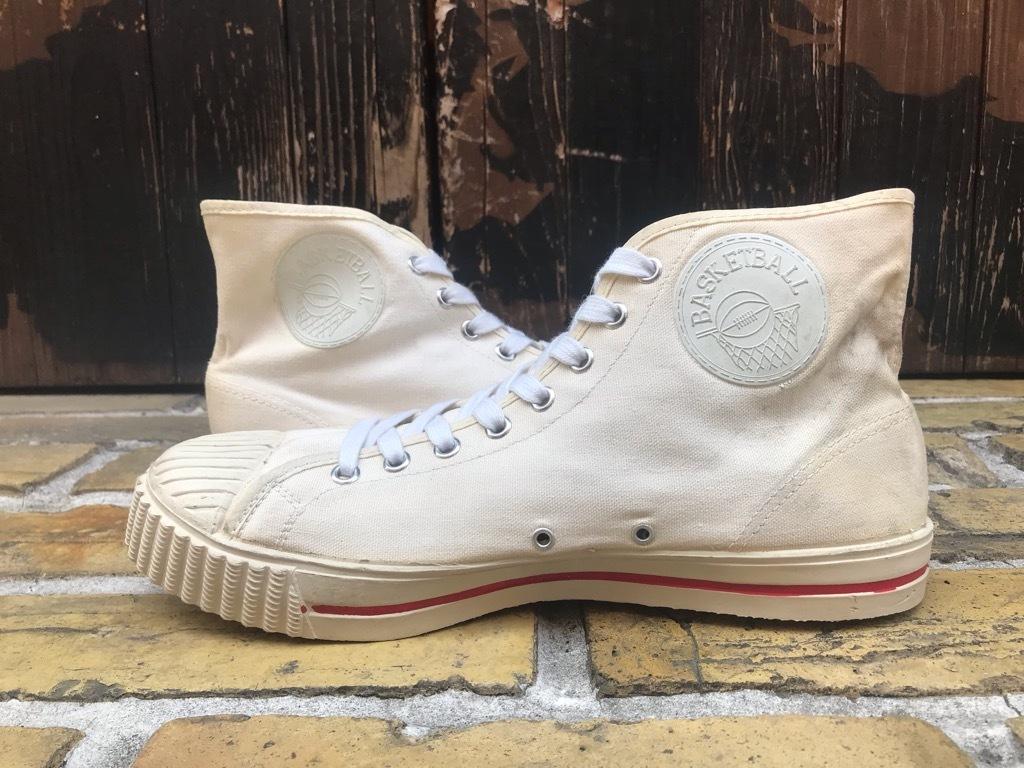 マグネッツ神戸店5/15(水)夏Vintage+Sneaker入荷! #7 Sneaker Item!!!_c0078587_17185364.jpg