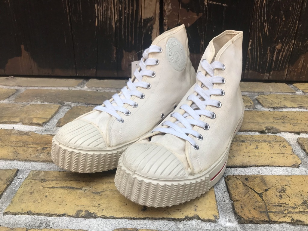 マグネッツ神戸店5/15(水)夏Vintage+Sneaker入荷! #7 Sneaker Item!!!_c0078587_17185451.jpg