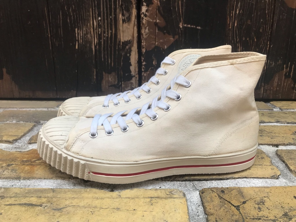 マグネッツ神戸店5/15(水)夏Vintage+Sneaker入荷! #7 Sneaker Item!!!_c0078587_17185460.jpg