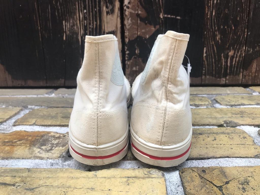 マグネッツ神戸店5/15(水)夏Vintage+Sneaker入荷! #7 Sneaker Item!!!_c0078587_17185469.jpg