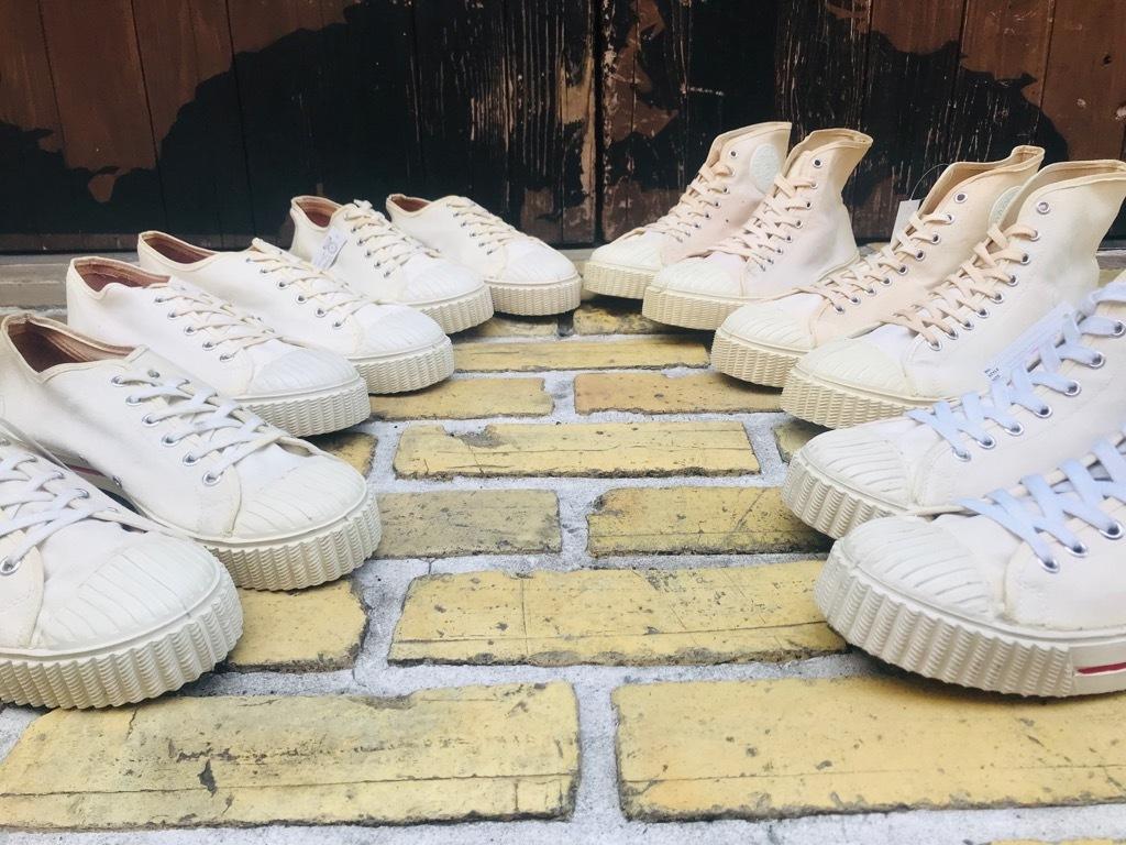 マグネッツ神戸店5/15(水)夏Vintage+Sneaker入荷! #7 Sneaker Item!!!_c0078587_17193146.jpg