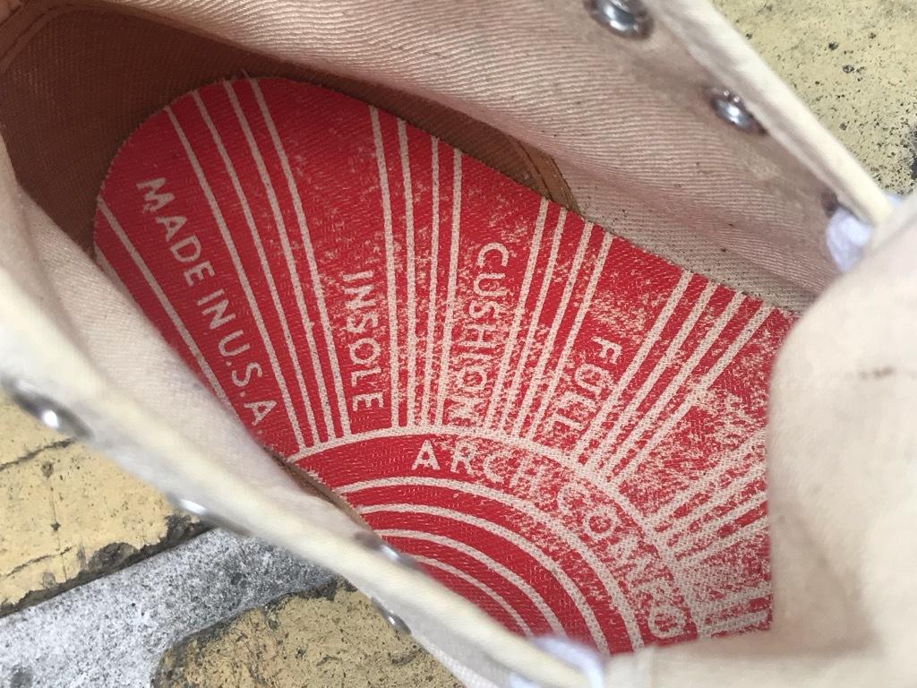 マグネッツ神戸店5/15(水)夏Vintage+Sneaker入荷! #7 Sneaker Item!!!_c0078587_17194170.jpg