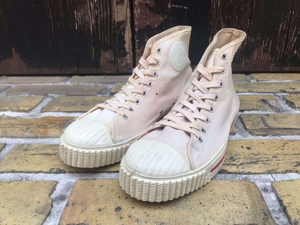 マグネッツ神戸店5/15(水)夏Vintage+Sneaker入荷! #7 Sneaker Item!!!_c0078587_17211102.jpg