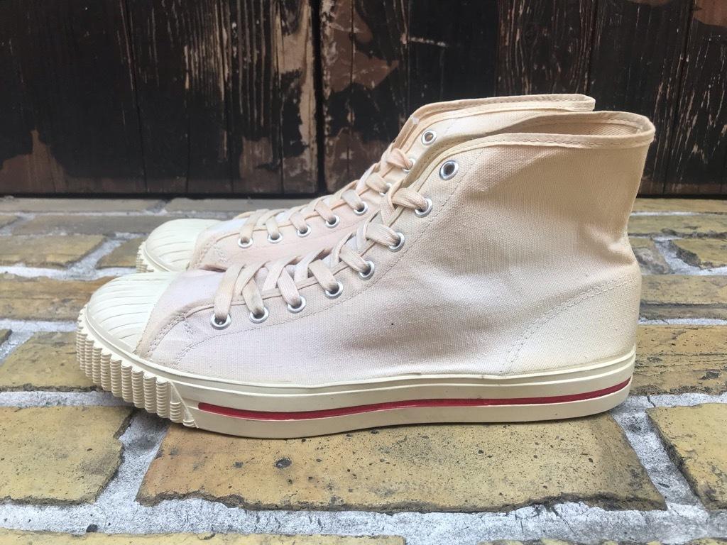 マグネッツ神戸店5/15(水)夏Vintage+Sneaker入荷! #7 Sneaker Item!!!_c0078587_17211115.jpg