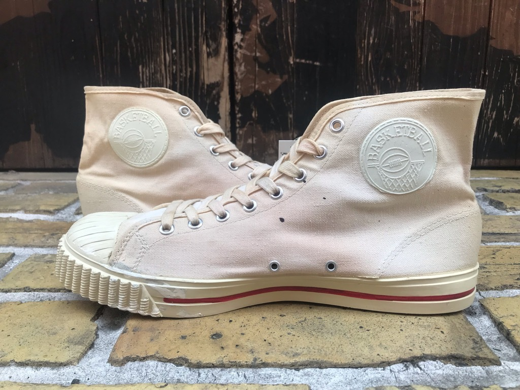 マグネッツ神戸店5/15(水)夏Vintage+Sneaker入荷! #7 Sneaker Item!!!_c0078587_17211131.jpg