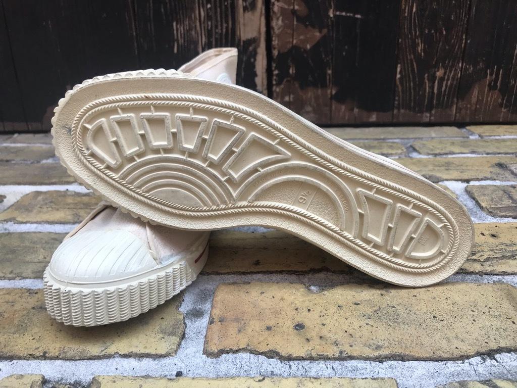 マグネッツ神戸店5/15(水)夏Vintage+Sneaker入荷! #7 Sneaker Item!!!_c0078587_17211163.jpg