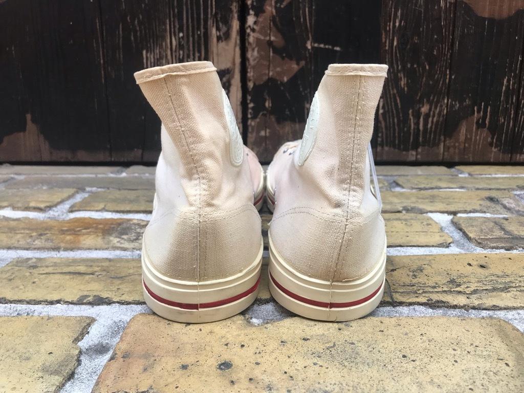 マグネッツ神戸店5/15(水)夏Vintage+Sneaker入荷! #7 Sneaker Item!!!_c0078587_17211175.jpg