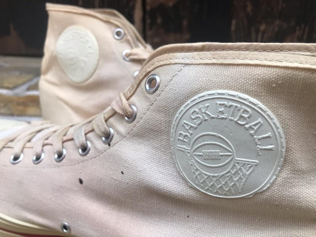 マグネッツ神戸店5/15(水)夏Vintage+Sneaker入荷! #7 Sneaker Item!!!_c0078587_17221020.jpg