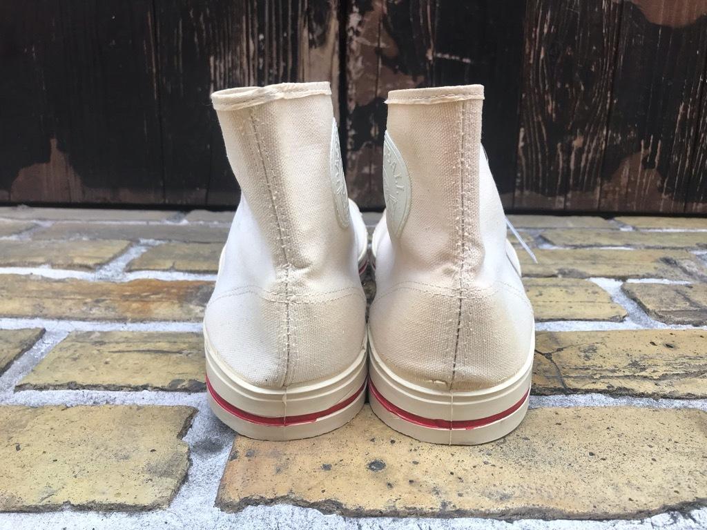 マグネッツ神戸店5/15(水)夏Vintage+Sneaker入荷! #7 Sneaker Item!!!_c0078587_17223616.jpg