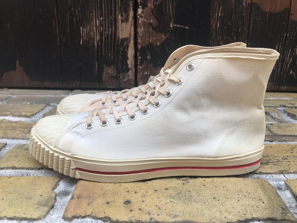 マグネッツ神戸店5/15(水)夏Vintage+Sneaker入荷! #7 Sneaker Item!!!_c0078587_17223653.jpg