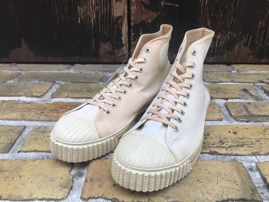マグネッツ神戸店5/15(水)夏Vintage+Sneaker入荷! #7 Sneaker Item!!!_c0078587_17223656.jpg