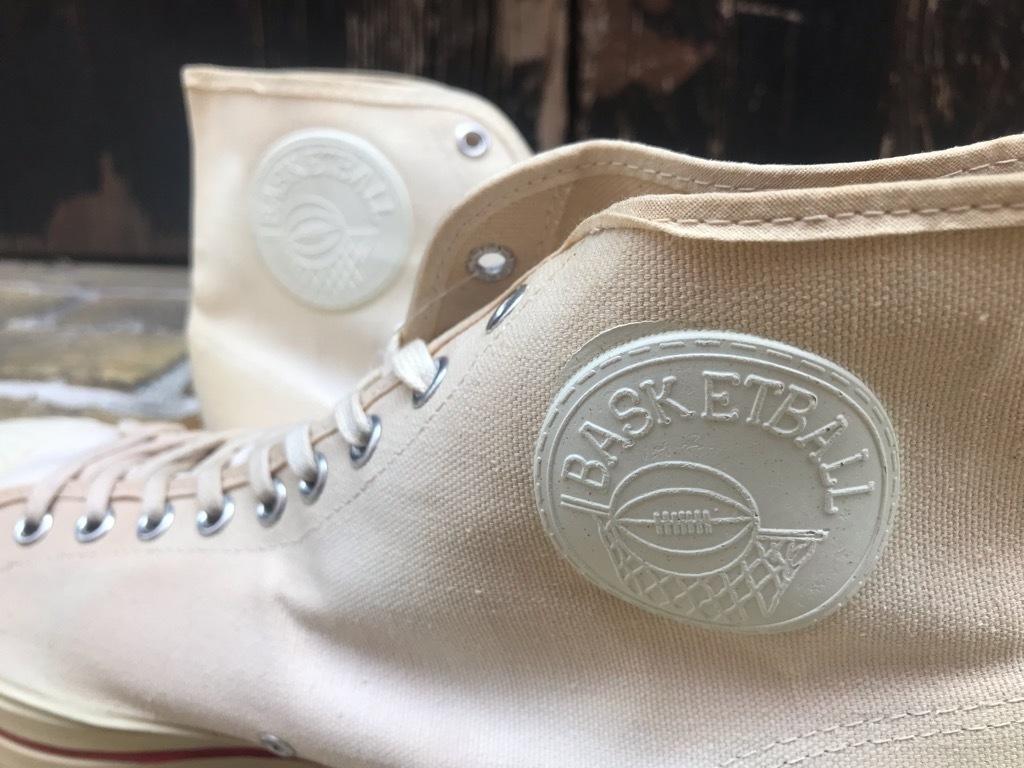 マグネッツ神戸店5/15(水)夏Vintage+Sneaker入荷! #7 Sneaker Item!!!_c0078587_17223725.jpg