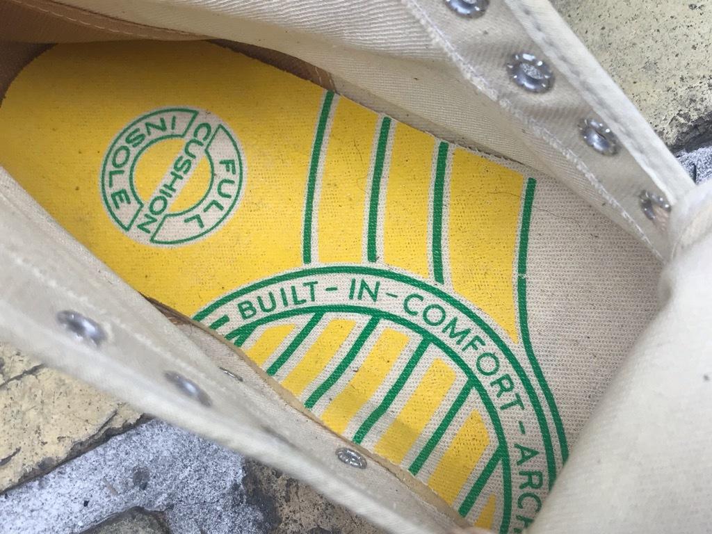 マグネッツ神戸店5/15(水)夏Vintage+Sneaker入荷! #7 Sneaker Item!!!_c0078587_17223726.jpg