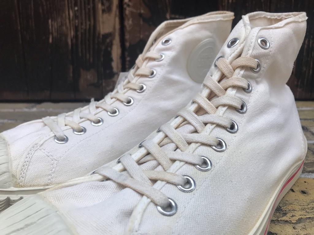 マグネッツ神戸店5/15(水)夏Vintage+Sneaker入荷! #7 Sneaker Item!!!_c0078587_17235477.jpg