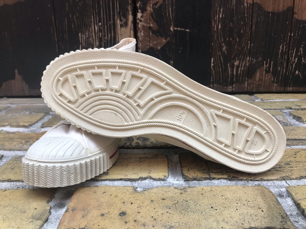 マグネッツ神戸店5/15(水)夏Vintage+Sneaker入荷! #7 Sneaker Item!!!_c0078587_17235478.jpg