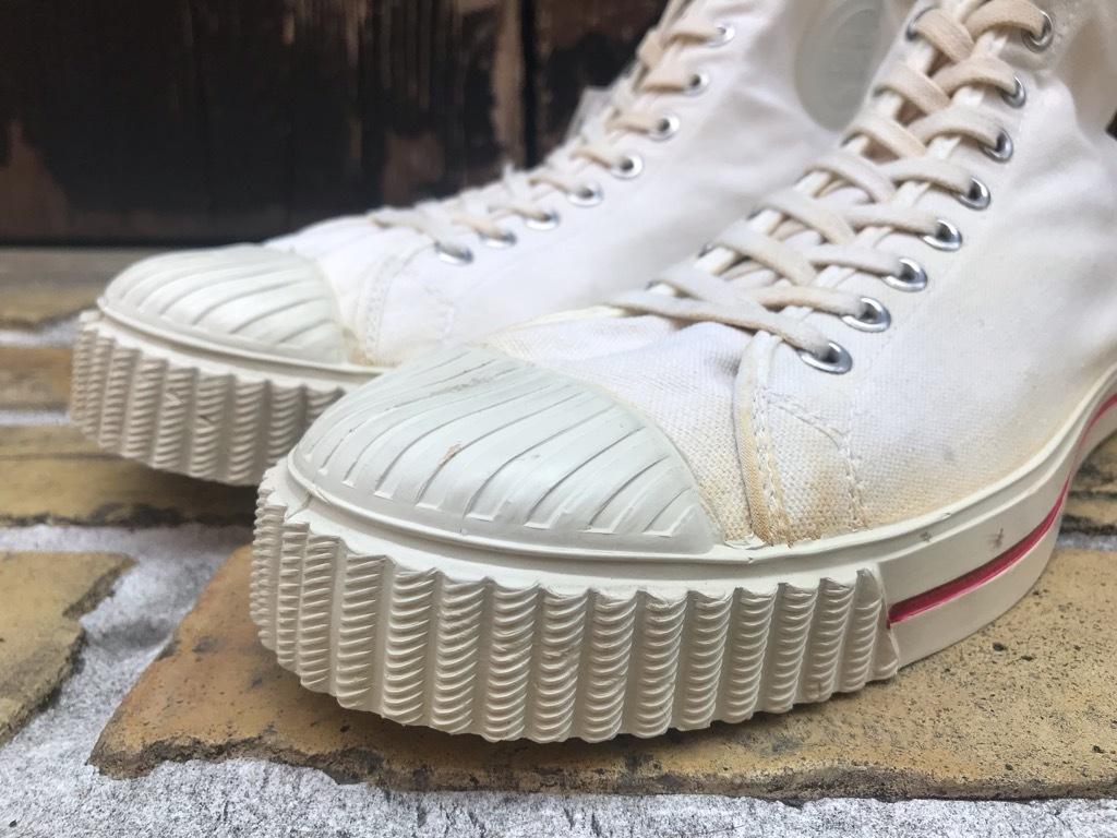 マグネッツ神戸店5/15(水)夏Vintage+Sneaker入荷! #7 Sneaker Item!!!_c0078587_17235496.jpg