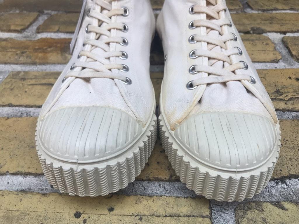 マグネッツ神戸店5/15(水)夏Vintage+Sneaker入荷! #7 Sneaker Item!!!_c0078587_17235500.jpg