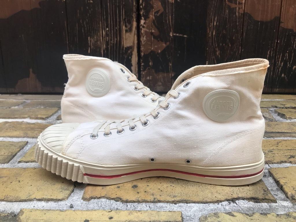 マグネッツ神戸店5/15(水)夏Vintage+Sneaker入荷! #7 Sneaker Item!!!_c0078587_17235536.jpg
