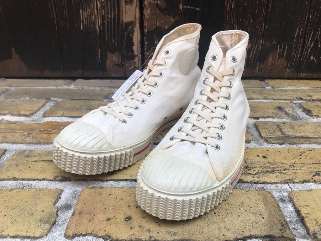 マグネッツ神戸店5/15(水)夏Vintage+Sneaker入荷! #7 Sneaker Item!!!_c0078587_17235615.jpg
