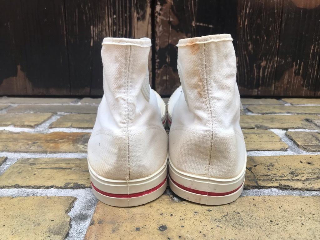 マグネッツ神戸店5/15(水)夏Vintage+Sneaker入荷! #7 Sneaker Item!!!_c0078587_17235647.jpg