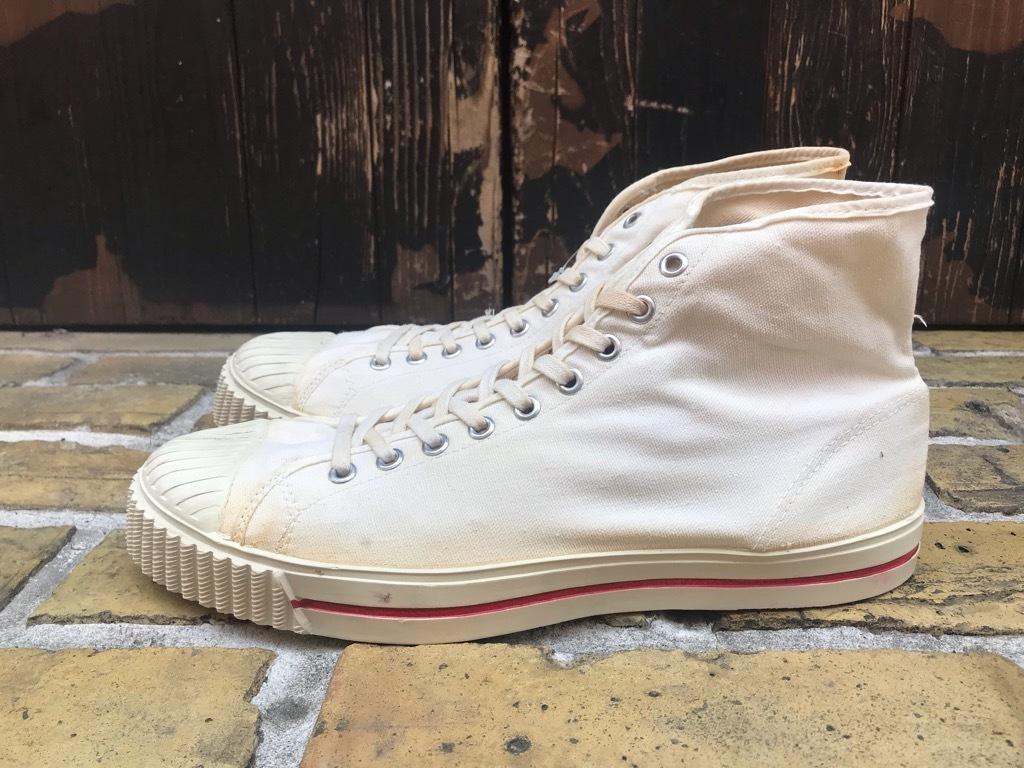 マグネッツ神戸店5/15(水)夏Vintage+Sneaker入荷! #7 Sneaker Item!!!_c0078587_17235675.jpg