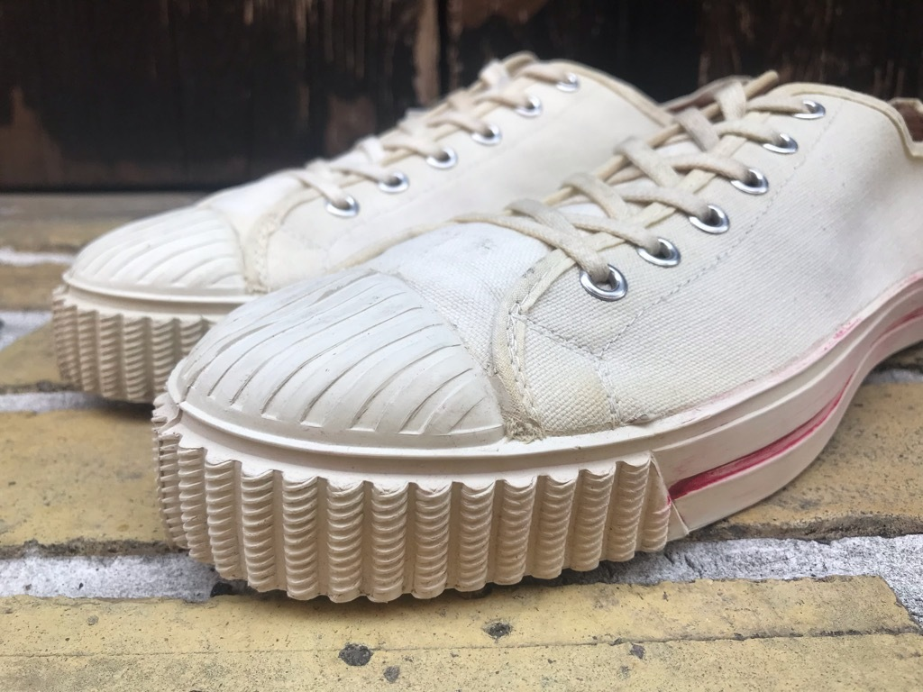 マグネッツ神戸店5/15(水)夏Vintage+Sneaker入荷! #7 Sneaker Item!!!_c0078587_17264411.jpg