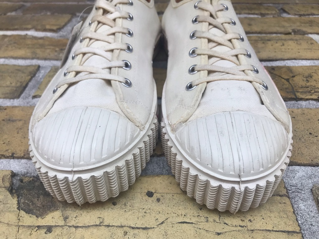 マグネッツ神戸店5/15(水)夏Vintage+Sneaker入荷! #7 Sneaker Item!!!_c0078587_17264455.jpg