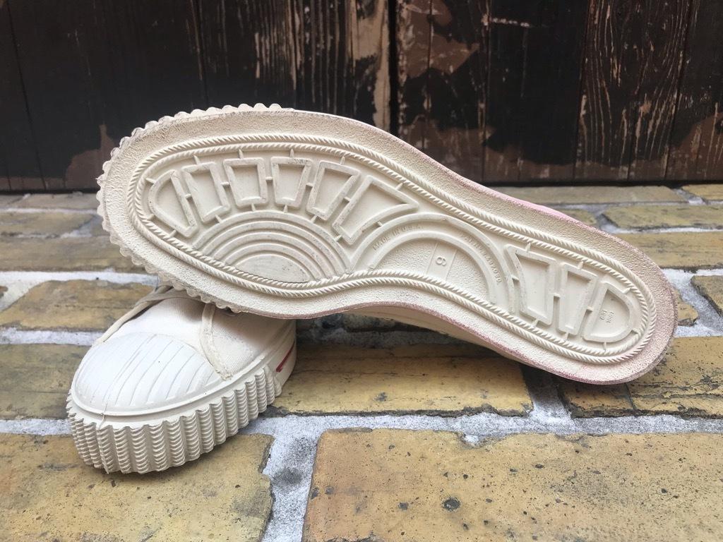 マグネッツ神戸店5/15(水)夏Vintage+Sneaker入荷! #7 Sneaker Item!!!_c0078587_17264546.jpg