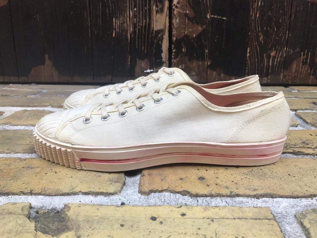 マグネッツ神戸店5/15(水)夏Vintage+Sneaker入荷! #7 Sneaker Item!!!_c0078587_17264576.jpg