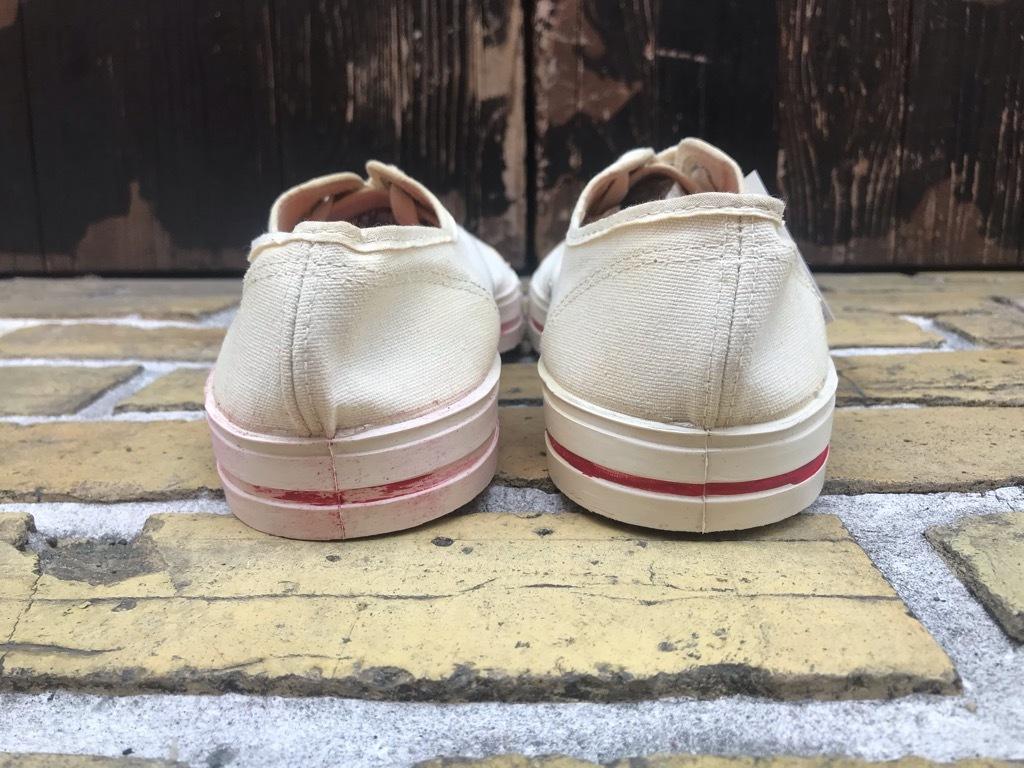 マグネッツ神戸店5/15(水)夏Vintage+Sneaker入荷! #7 Sneaker Item!!!_c0078587_17264598.jpg
